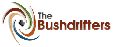 bushdrifters