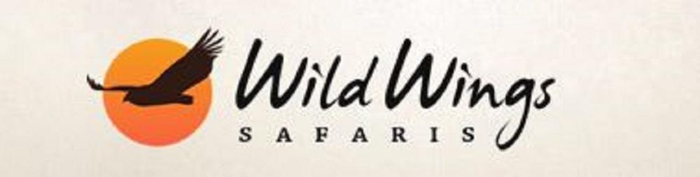 wild-wings-safaris_large