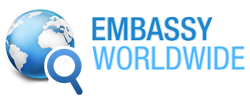 embassy-worldwide (1)