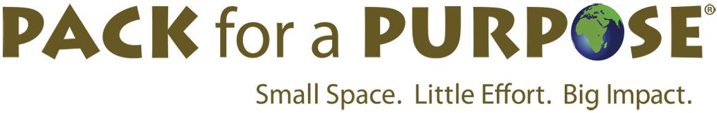 pfap-site-logo