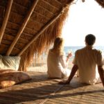 Experience the Best of both Bush and Beach in Tanzania