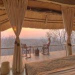 Awesome Tanzania itinerary ideas