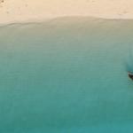 Zuri Zanzibar – new hotel opening