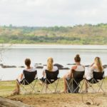 5 Reasons to take a Family Safari holiday in Tanzania