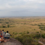 Why do a Serengeti Safari?