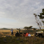 Tanzania Holiday: The Ultimate Safari