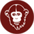 Chimp Trekking icon