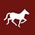 Horse-riding  icon